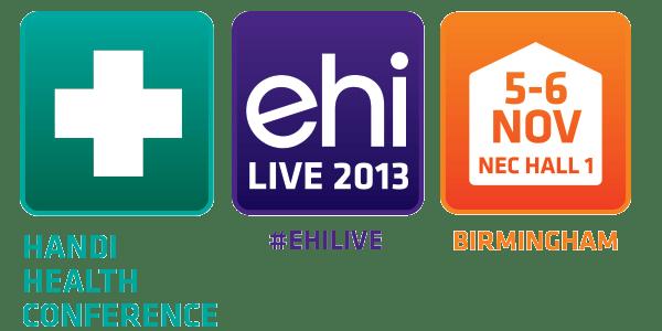 live-and-handi-logos